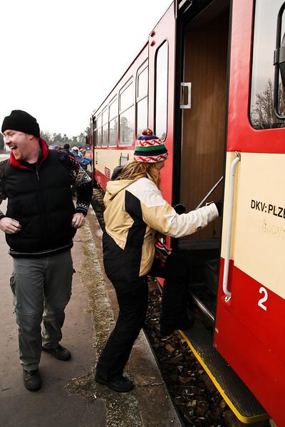 Silvestrovský výlet-091.jpg