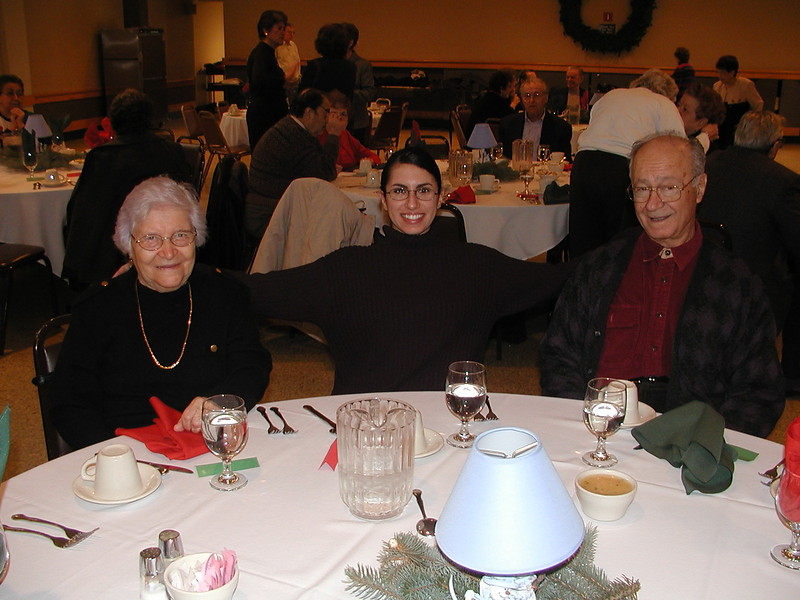 2002-12-12-Philoptochos-Senior-Citizens-Luncheon_010.jpg