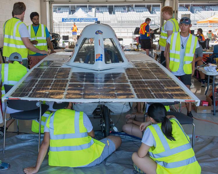 solar-racers-0003.jpg