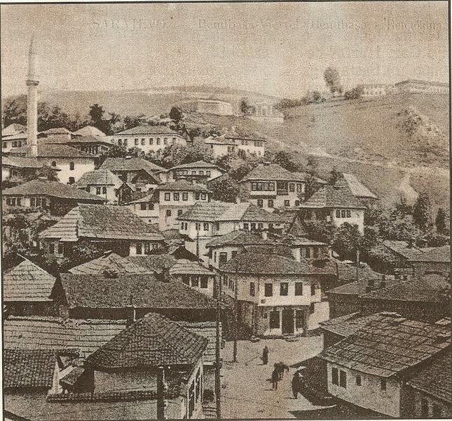 20-Kovaci-L.jpg