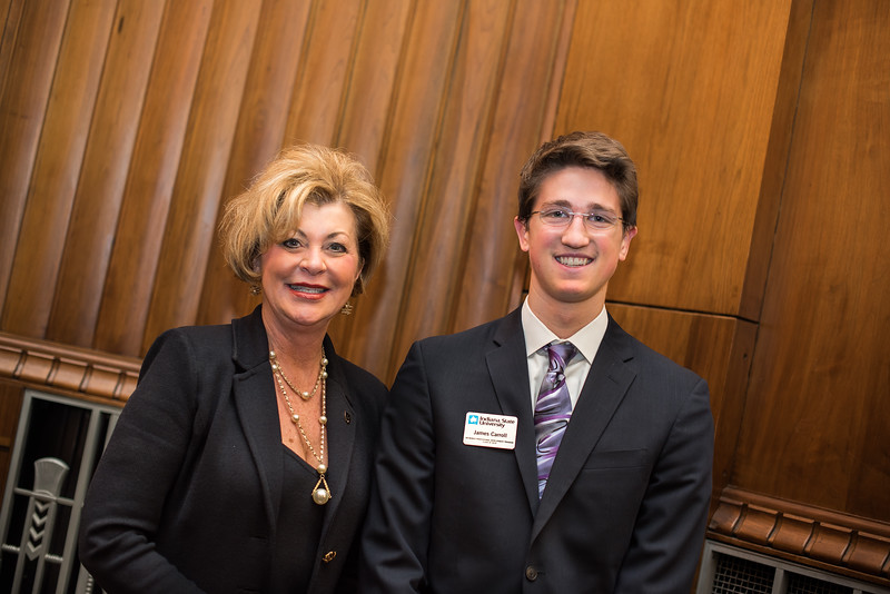 January 26, 2018-Corporate Mentor Luncheon DSC_9638.jpg