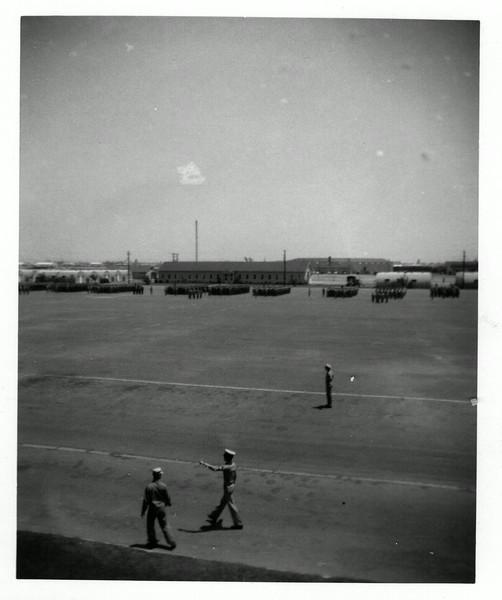old-war-photo38.jpeg