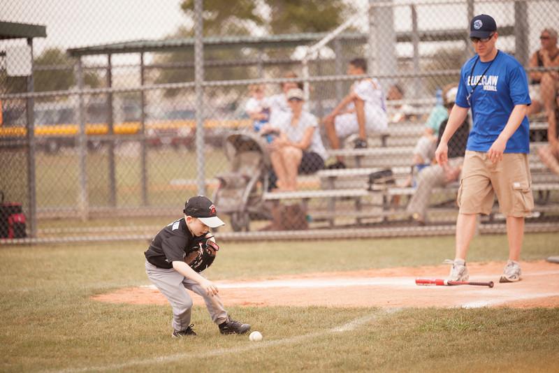 Younger Baseball-112.jpg