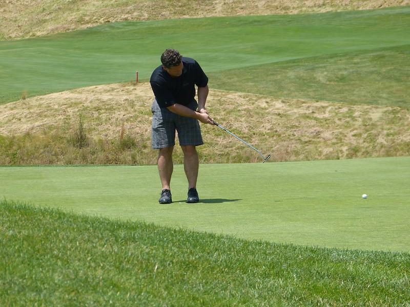 2012-07-02-HT-Golf-Outing_016.JPG