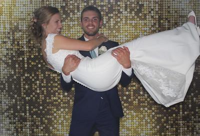 Original Images Petro Wedding
