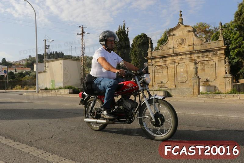 FCAST20016.jpg
