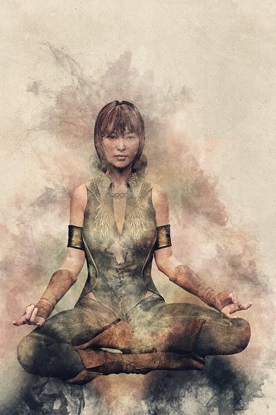 Zen Girl Modern Vintage Color TEST.jpg