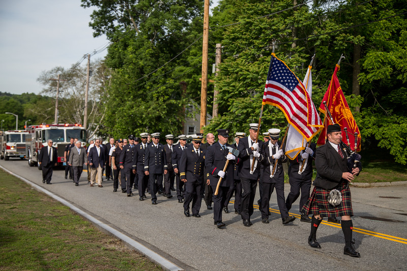 6-12-2016 Firefighter Memorial Breakfast 088.JPG