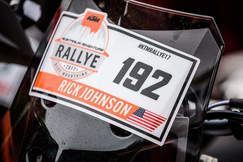 2017 KTM Adventure Rallye (7 of 767).jpg