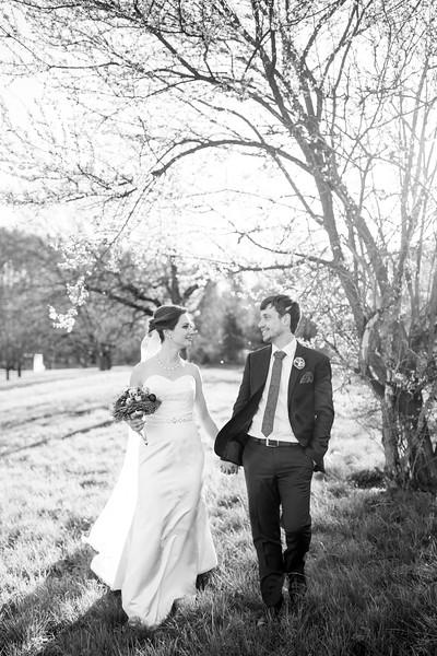Wedding Laura & Alex 2