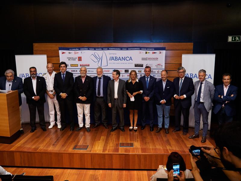 2018-09-11 · Presentación Semana Abanca 2018 · 0021.jpg