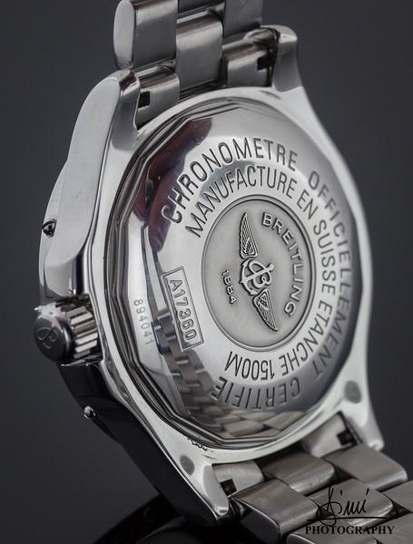 Rolex-3936.jpg
