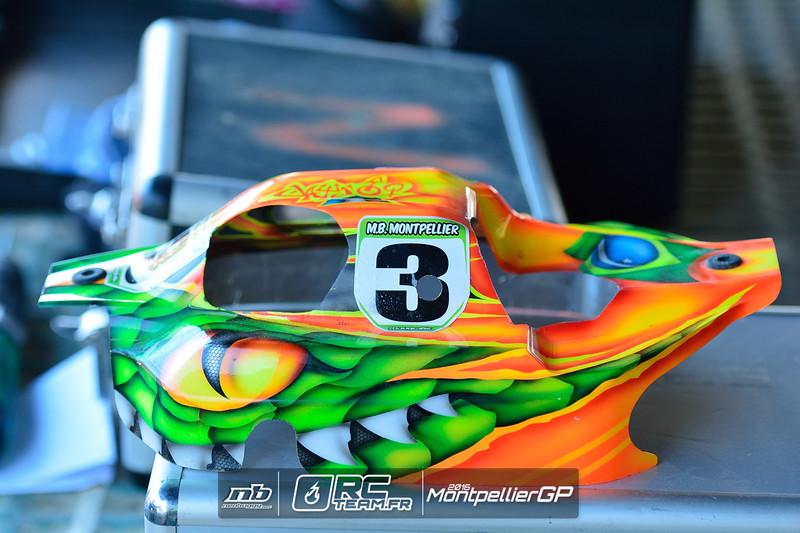 stands saturday 2016 Montpellier GP23.JPG
