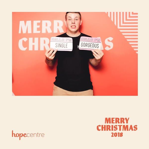181209_191354_CCU67794_- Hope Centre Moreton.MP4