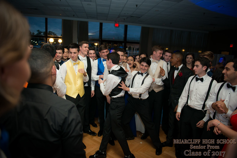 HJQphotography_2017 Briarcliff HS PROM-252.jpg
