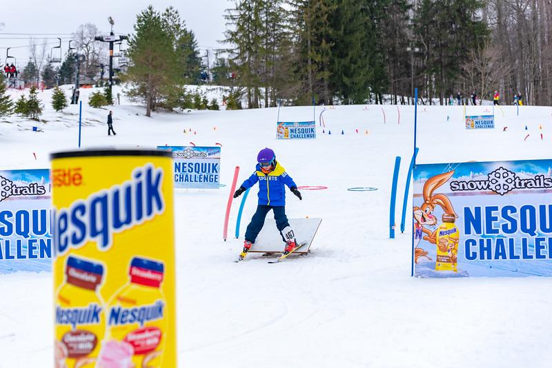 Carnival-Saturday_58th-2019_Snow-Trails-75073.jpg