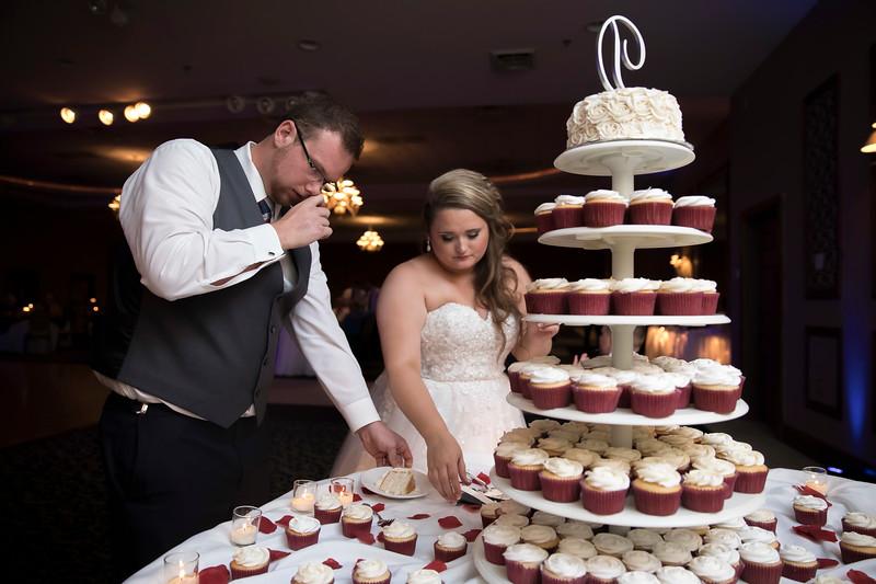Amanda & Tyler Wedding 0754.jpg
