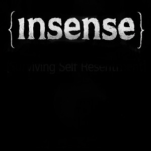 INSENSE (NO)