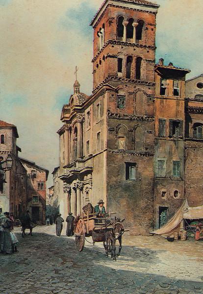 Old_Roma.jpg