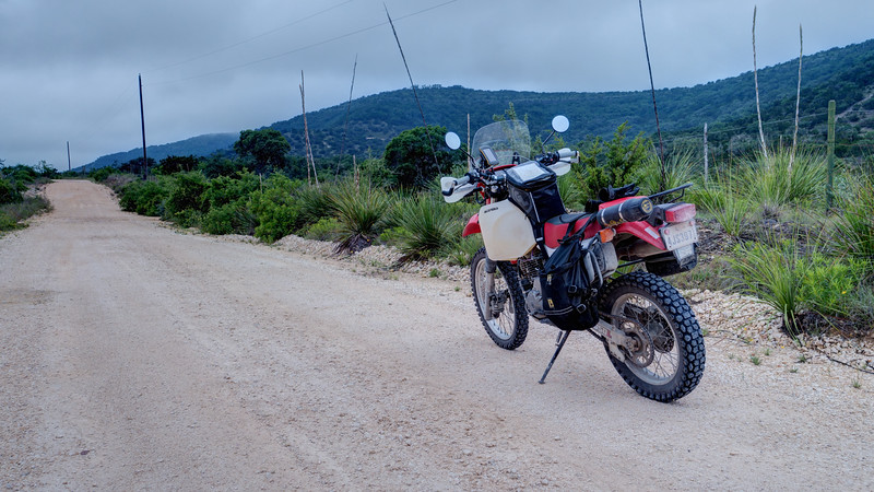 Hill Country 500-33_4_5_6_7.jpg