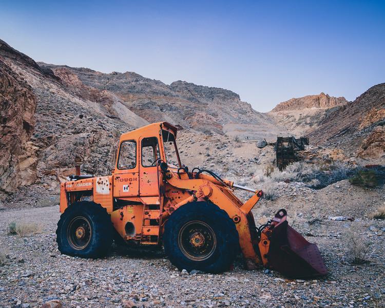 105-Death-Valley-Mountain-Cabins.jpg