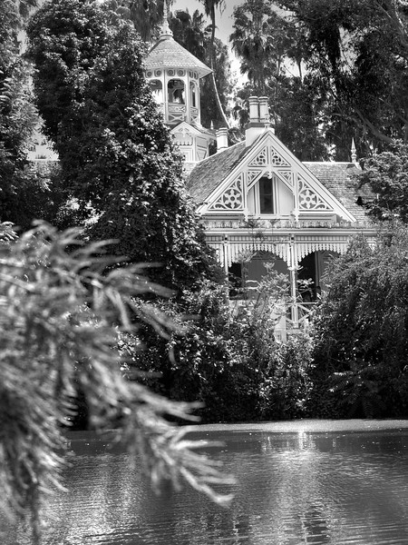 LA Arboretum house bw lr.jpg