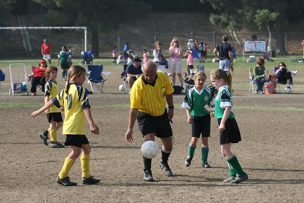 Soccer07Game10_017.JPG