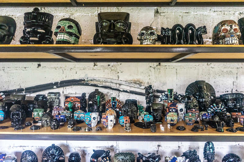 TeotihuacanMarkets-25.jpg