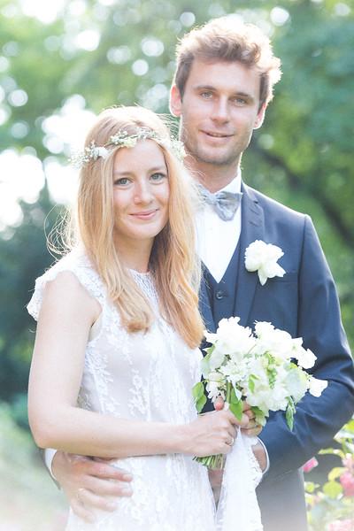 Hochzeit Pia und Kay-124.jpg