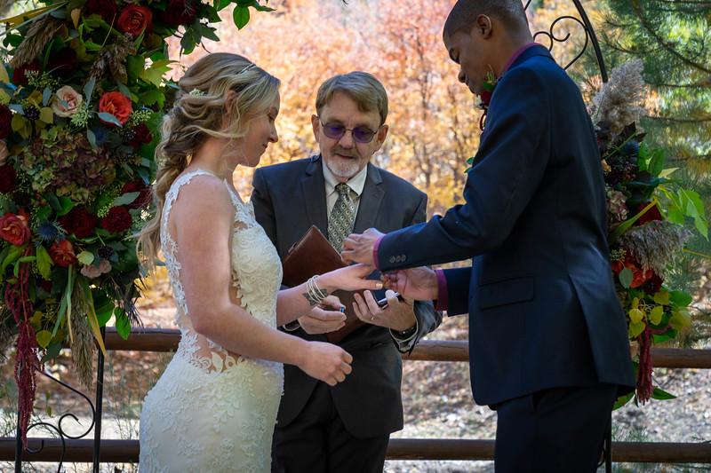 Miller Wedding Round 1-45.jpg