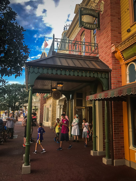 Disney World328.jpg