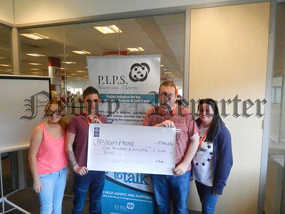 R1435111 PIPS CHEQUE