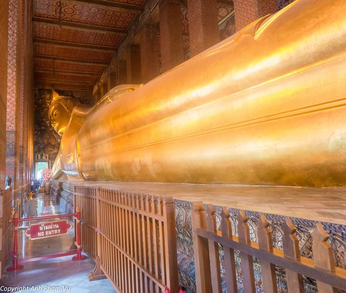 Uploaded - Bangkok August 2013 264.jpg