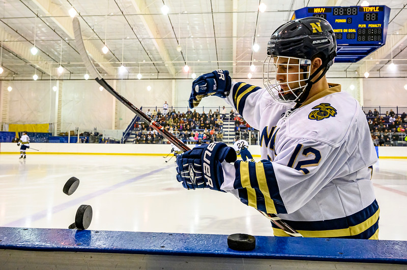 2020-01-24-NAVY_Hockey_vs_Temple-102.jpg
