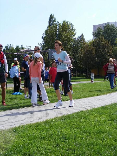 2 mile Bratislava Sep_2010 - 092.jpg