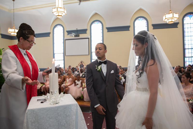 78_church_ReadyToGoPRODUCTIONS.com_New York_New Jersey_Wedding_Photographer_J+P (403).jpg