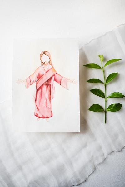 Jesus (6 of 11).jpg