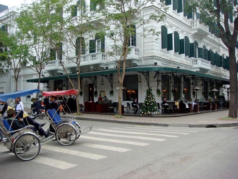 Vietnam 2008-064.jpg