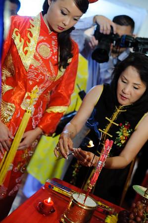Vietnamese Tea Ceremony01