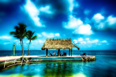 Florida Keys 1