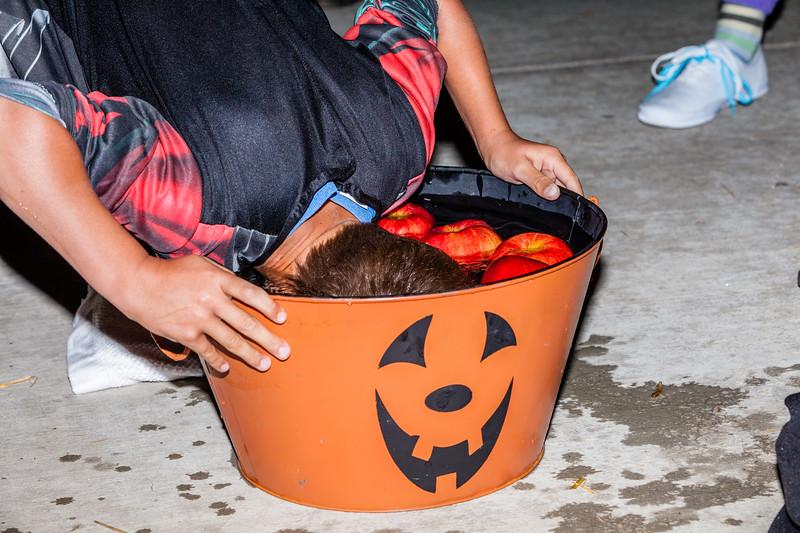 Halloween-7375.jpg