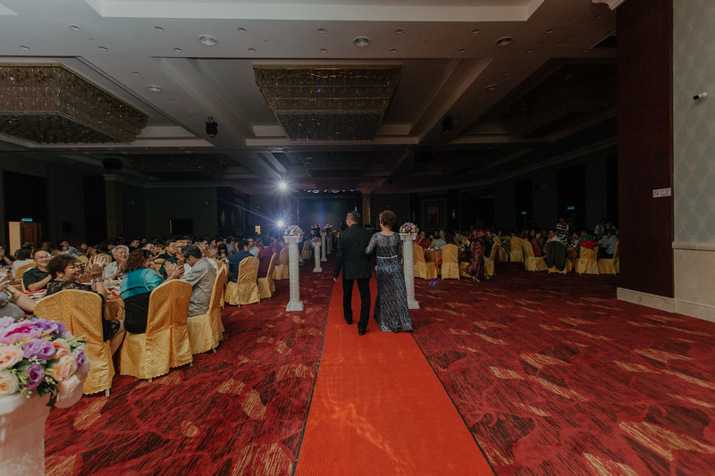 Choon Hon & Soofrine Banquet-172.jpg