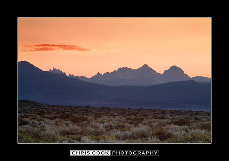minarets-sunset-velvia.jpg