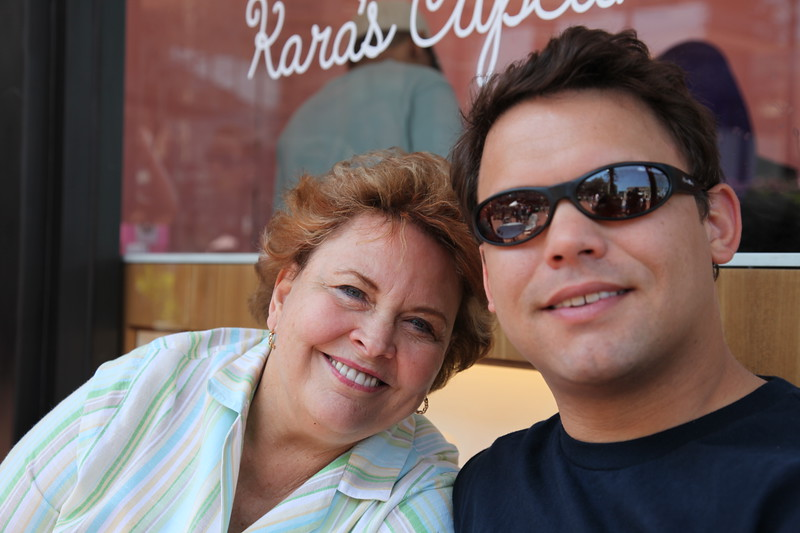 Cheryl Knudsen_Caldwell 65th Bday - August 2009-27.JPG