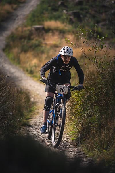 OPALlandegla_Trail_Enduro-4143.jpg