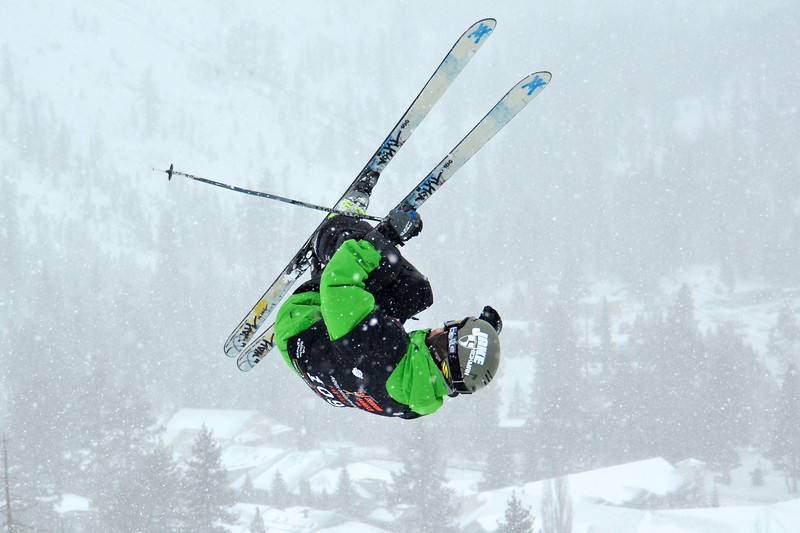 squaw free jumps 105.jpg
