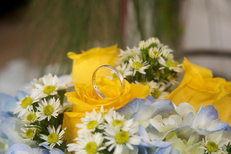 Wedding photographer in Barbados