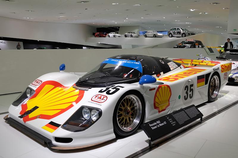 Porsche Museum 962.jpg