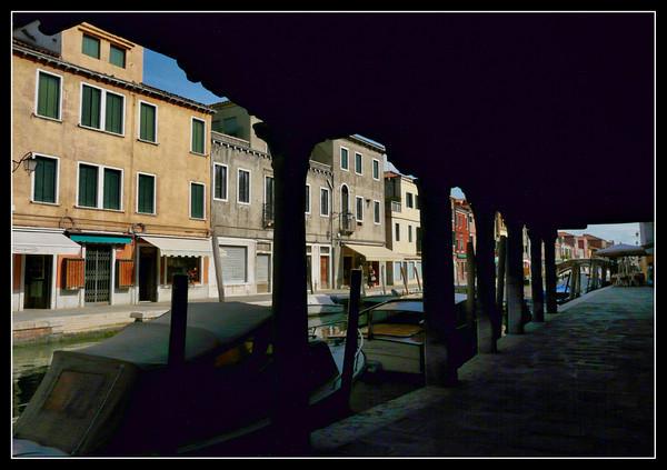 Murano 2008