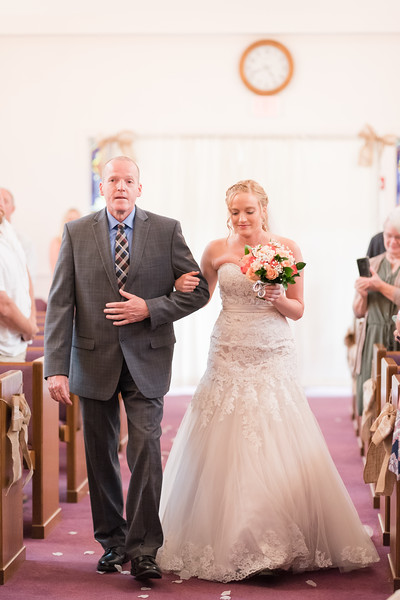 Smithgall_Wedding-897.jpg